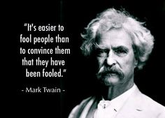 Something our Aspies need to know -- changing someone's perceptions by spouting facts at them not only frequently doesn't work, it frequently makes them mad.