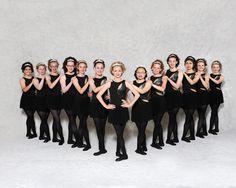 Irish Dance   Robert Thomas Dancenter, Dance Studio, Ballet ...