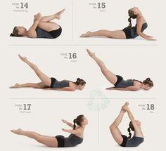 Yoga poses http://media-cache-ak0.pinimg.com/originals/48/ad/37/48ad37e38cb8bbf7b9f664a9a207f628.jpg