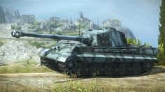 what-39-s-the-deal-with-world-of-tanks-on-xbox-360-1099768.jpg (600×337)