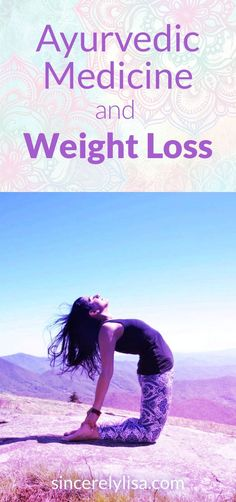 So, I have been watching the constant struggle between my outer and inner body.  About ten years ago I had half of my thyroid removed which resulted in weight gain and sluggishness.  I was put on Synthroid and it my symptoms went away.  I used my weight g