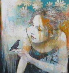 Joan Dumouchel.~