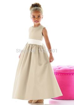 Cheap dresses baby girl, Buy Quality girls red party dress directly from China dress up cow girl Suppliers: 	Welcome To Our Store	Flower Girl Dress 2014 New Fashion 	Vestido De Dama De Honra De Crianca Ivory Flower Girl Dresses