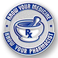 pharmacist month - Google Search