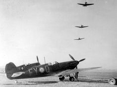 British Spitfire search team arrives in Myanmar to start dig for WWII fighter planes