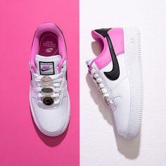 Nike Air Force 1 07 SE