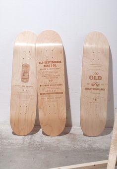 http://www.designmadeingermany.de/2011/35091/
