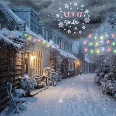 Remember the singing hamst bilder videos Let it snow.