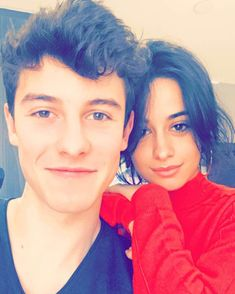 Hold Everything! Camila Cabello and Shawn Mendes Have Reunited Demi Lovato, Katy Perry, Selena Gomez, Rihanna, Shawn And Camila, Fangirl, Best Friendship, Just Friends, Fifth Harmony