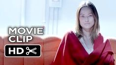 The Lazarus Effect Movie CLIP – She's Gone (2015) – Olivia Wilde, ... find that online seek ever in this exclusive clip of +The Lazarus Effect.