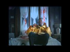 ▶ Dizzee Rascal - Couple Of Stacks - YouTube