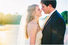 Washington DC Wedding Photography // Sunrise Session with Austin & Varian PART 2