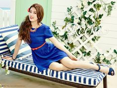 ROEM 2014 SUMMER/roem 2014 summer bae suzy wallpaper 0141787 1800x1350 Wallpaper Image, Photo, Poster, Gallery, Icon