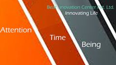 Beat Innovation Center Pvt. Ltd. - Google+
