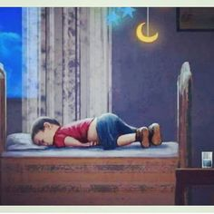 taking a moment to remember and to hopefully raise awareness for the refugees suffering in europe and the middle east.. no one should suffer the fate of 2yr old #aylankurdi and many others.. may he rest in peace not washed up on a foreign beach but in a better place than where he came from.. photo #rg from @katmonsod #syria #unitednations #un #humanity