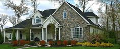 If you're planning to buy or sell a home in Oakville or Mississauga, Ontario  and you're looking for an Oakville Real ...