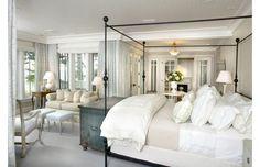 bedroom idea - - http://idea4homedecor.com/bedroom-idea-101/ -#home_decor_ideas #home_decor #home_ideas #home_decorating #bedroom #living_room #kitchen #bathroom #pantry_ideas #floor #furniture #vintage #shabby