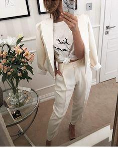 "Mint Label (@mint_label_) ""ready for today! Lara jacket - ML #moda #fashion #style #ootd #look #inspiation #instafashion…"""