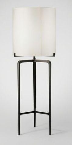Lighting Concepts, Lighting Design, Lamp Design, Decoration, Decorative Items, Flooring, Lights, Floor Lamps, Product Design