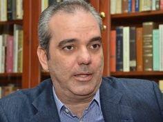 Abinader sugiere demanda de indemnización por sobornos en compra aviones Super Tucano