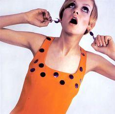Net Image: Twiggy: Photo ID: . Picture of Twiggy - Latest Twiggy Photo. Mod Fashion, 1960s Fashion, Vogue Fashion, Fashion Models, Vintage Fashion, Vintage Style, Style Fashion, Fashion Design, Mary Quant