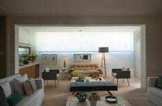 In House Designers de Interiores - Sua casa redecorada em menos de uma semana. É possível? Sim: http://www.casadevalentina.com.br/blog/detalhes/in-house-id-2954 #decor #decoracao #interior #design #casa #home #house #idea #ideia #detalhes #details #style #estilo #cozy #aconchego #conforto #casadevalentina #livingroom #saladeestar