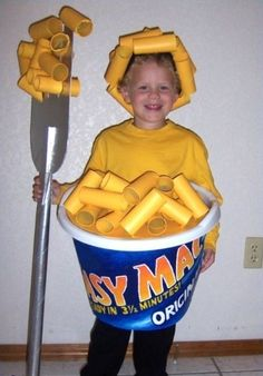 Boys halloween costume ideas pinterest