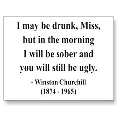 Google Image Result for http://rlv.zcache.com/winston_churchill_quote_2a_postcard-p239875702979162930envli_400.jpg