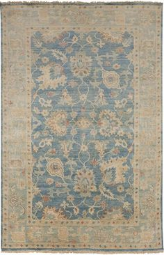 Surya Cheshire CSH-6005 Rugs | Rugs Direct