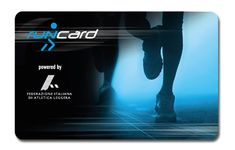 Polemiche Runcard: alcuni organizzatori cercano il modo per aggirarla | atleticanotizie