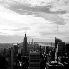 Photography And Videography, Meeting New People, Amelia, New York Skyline, The Incredibles, Adventure, World, Places, Travel