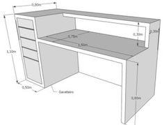 Office Counter Design, Cash Counter Design, Office Table Design, Dental Office Design, Office Furniture Design, Home Office Design, Cash Wrap Counter, Reception Table Design, Showroom Interior Design