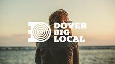 Dover Big Local — Lantern | Branding Agency London