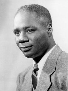 Canada Lee - former boxer, jockey and musician who later became an actor Carl Lee, John Garfield, Professional Boxing, Orson Welles, True Grit, Canada, Young Black, New Career, Hollywood Actor