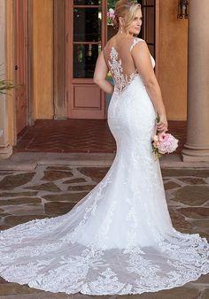 50 Best Casablanca Bridal Images In 2019 Casablanca Bridal