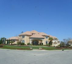 a gorgeous house in Virginia Beach, VA