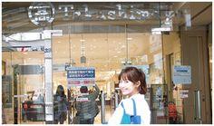 立川駅周辺の「高島屋」