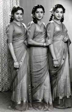 Travancore Sisters writing inspiration