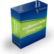 Facilitation Skills Program