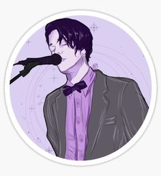 dallon weekes of the brobecks The Young Veins, The Brobecks, Dallon Weekes, Daddy Long, Panic! At The Disco, Emo Bands, Lorde, Music Lessons, I Don T Know
