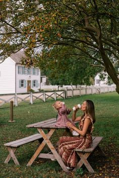 Cute Family, Family Day, Williamsburg Winery, Family Photography, Travel Photography, Summer Family Photos, Fall Vegetables, Gal Meets Glam, Beautiful Places To Travel