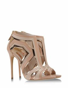Sandals Women's - CASADEI
