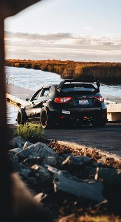 2071 Best Subaru power images | Wrx sti, Cars, Rally car