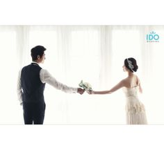 Korean Concept Wedding Photography | IDOWEDDING (www.ido-wedding.com) | Tel. +65 6452 0028, +82 70 8222 0852 | Email. mailto:askus@ido-...