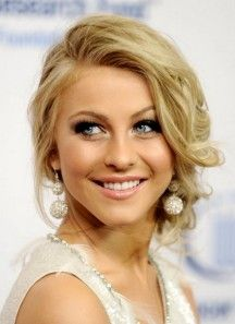 Long Hairstyles Prom - Long Prom Hairstyles