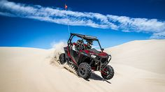 """New 2016 Polaris RZR S 900 EPS ATVs For Sale in California. <p style=""""margin-bottom: 1em;"""">The number one sport performance side-by-side vehicles in the world. Fueled by relentless innovation and the passion for the ultimate off-road experience, RZR® delivers the perfect balance of performance, ride, handling and comfort - all enhanced by more than 275 Polaris Engineered Accessories®.</p><ul><li>NEW! 75HP ProStar® EFI Engine</li><li>13.2"""" Rear Suspension Travel</li><li>FOX Performance…"""