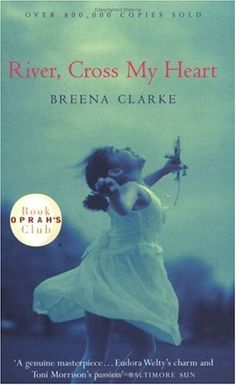 River, Cross My Heart by Breena Clarke. The impact of a child's drowning on a black family in 1925 Washington, especially on the 12-year-old sister who was baby-sitting the girl. Told against the background of the lot of African Americans at the time.