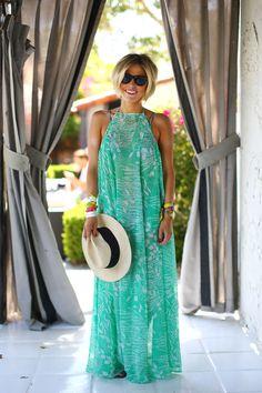 Coachella 2014: The Best Festival Style  - HarpersBAZAAR.com