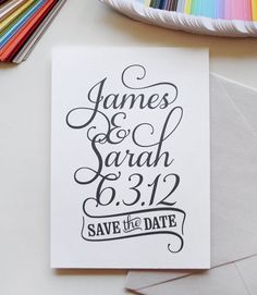 Hey, I found this really awesome Etsy listing at http://www.etsy.com/listing/97251755/wedding-logo-custom-logo-save-the-date