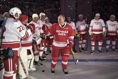 http://hvg.hu/sport/20180510_Fotok_Putyin_is_beallt_hokizni_Szocsiban